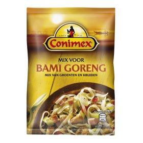 Conimex Mix für Bami Goreng 43g