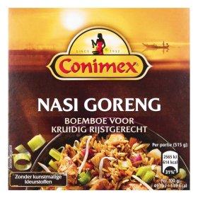 Conimex Boemboe Nasi Goreng Gewürzpaste 95g