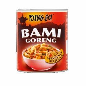 Kung Fu Bami Goreng 700g