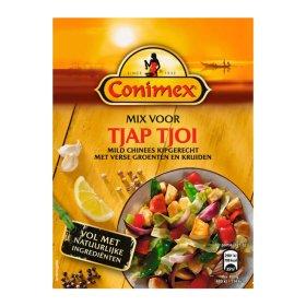 Conimex Mix fürTjap Tjoi Gemüsespeise Mix 51g
