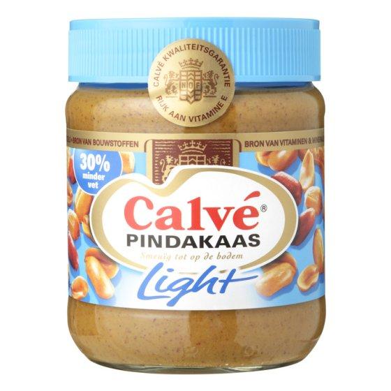 Light Shop In Parramatta Road: Calve Erdnussbutter Light Günstig Online Kaufen