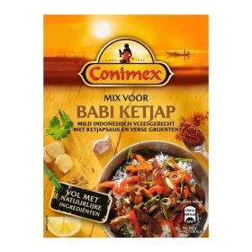 Conimex Mix voor Babi Ketjap 80,5g