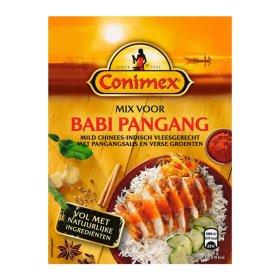 Conimex Mix voor Babi Pangang - 89g