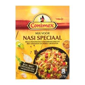 Conimex Mix voor Nasi Speciaal 40g