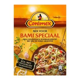 Conimex Mix für Bami Speciaal 37g