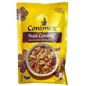 Conimex Mix voor Nasi Goreng 37g