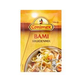 Conimex Bami Gewürzmischung 19g
