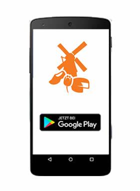 Apps herunterladen google play kostenlos Google Play